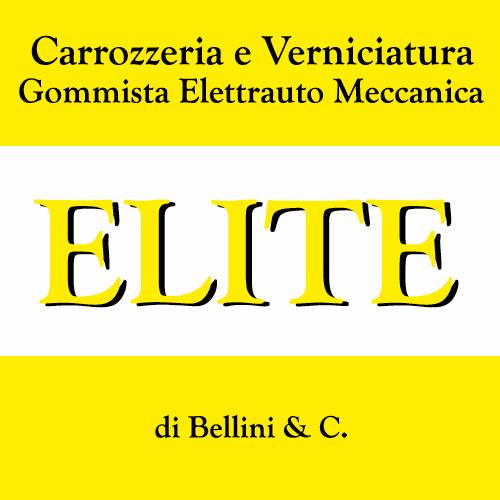 Carrozzeria Elite